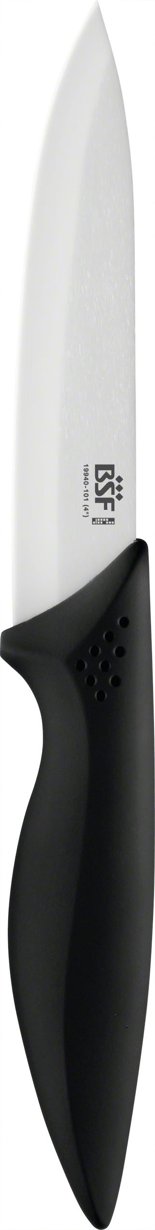 BSF: Ohio Küchenmesser, 100mm
