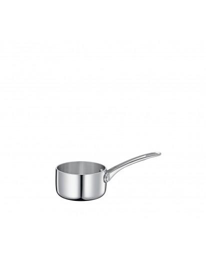 Spring: Cristal Mini Stielkasserolle, Ø9cm