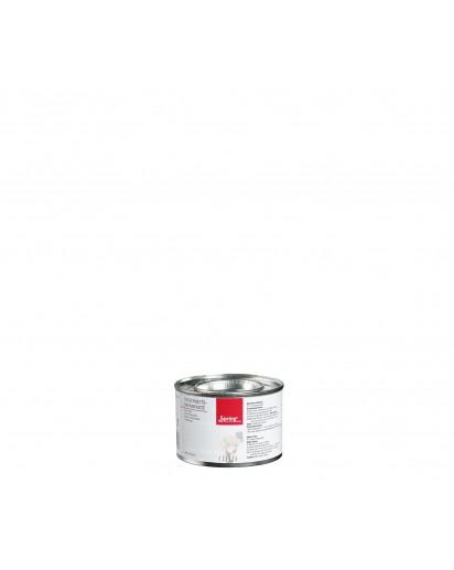 Spring: Fire Brennpaste 200 g Dose