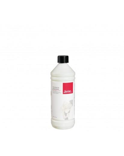 Spring: Fire Brennpaste Flasche 800 g