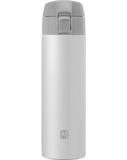 Zwilling: Thermo Thermobecher 450ml