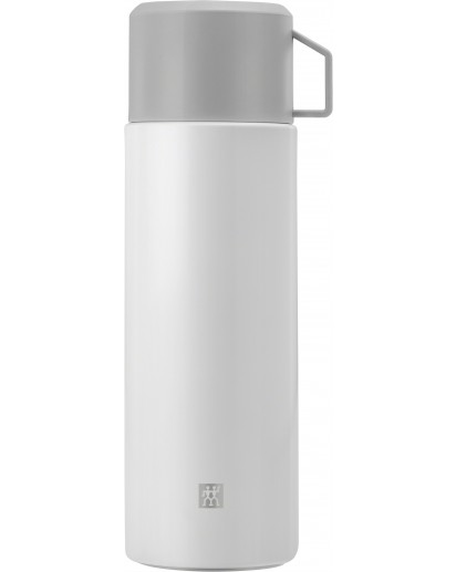 Zwilling: Thermo Isolierflasche 1L