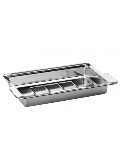 Spring: Buffet Solution Rondo Wasserbad GN 1/1