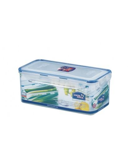 Lock & Lock: Brotbox Toastbox (HPL848)