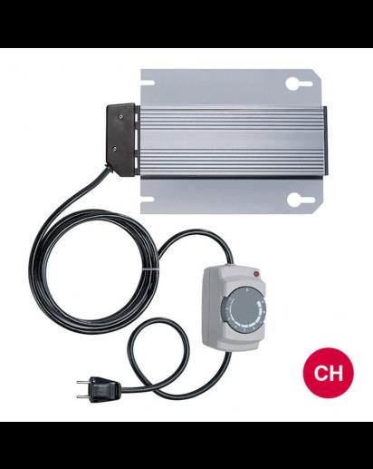 Spring: Heating Units Heizelement CH 800W/230V