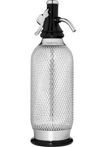 iSi: Soda Siphon PET Netz Classic, 1L