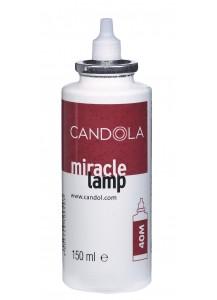 Candola: Austauschflasche 60 Std.