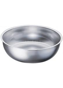 Spring: Buffet Solution CBS Einsatz Suppenstation