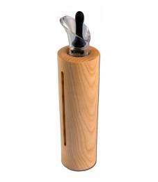 Selexions: Öl- & Essigspender Esche 100ml