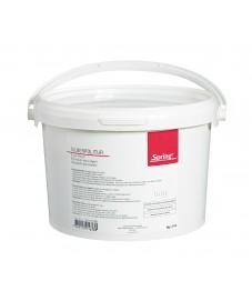 Spring: Silberpolitur 1 x 5 kg