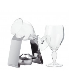 Spring: Table Top Irish-Coffee-Set