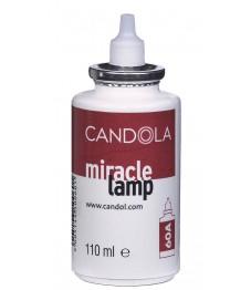 Candola: Austauschflasche 45 Std.