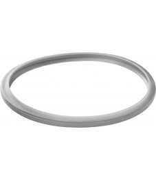 Zwilling: EcoQuick Dichtungsring