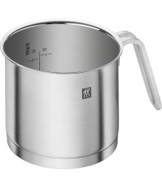 Zwilling: Moment Milchtopf, 1,6L