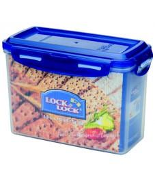 LocknLock: Dose für Knäckebrot, 1,5 l (HPL820)