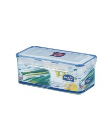 Lock & Lock: Brotbox Toastbox (HPL848)