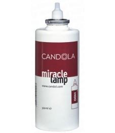 Candola: Austauschflasche