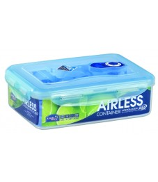 LocknLock: Airless Box 1,6L (HLA824)