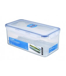 LocknLock: Brotbox Toastbox (HPL848)