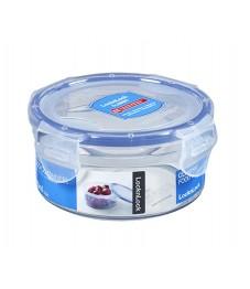 LocknLock: Dose rund 300 ml (HPL932)