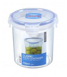 LocknLock: Dose rund 700 ml (HPL932D)