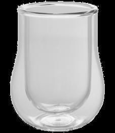 Selexions: Barista-Caffé Espresso-Glas 80 ml