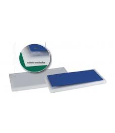 Selexions: Top Board Schneidebrett mit Einlagen nach Wahl, 53x32,5x3 cm