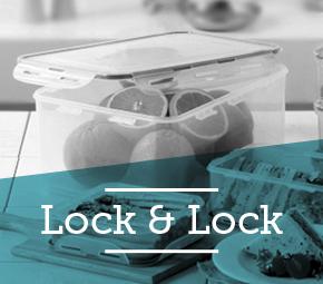 Lock & Lock Produkte