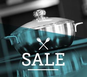 Sale - Reduzierte Produkte