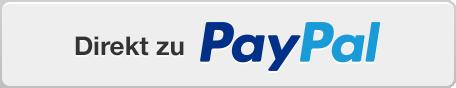 Mit PayPal abmelden